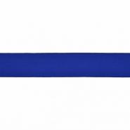 Elastic, 40mm, 16205-41401, cobalt