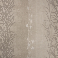Curtain, blackout, 16177-11, natural