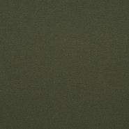 Bombaž, kostimski, brušen, 16175-1, olivno zelena
