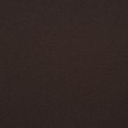 Jeans, prožen, 16175-3, rjava