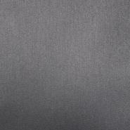 Jeans z nanosom, 16175-6, antracit