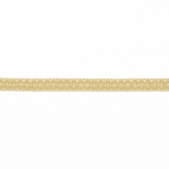 Trim, Chanel, 16215-30050, natur