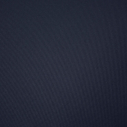 Fabric, water-repellent, 16245-5026, dark blue
