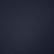 Tkanina vodootporna, 16245-5026, tamnoplava