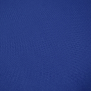 Fabric, water-repellent, 16245-5027, blue