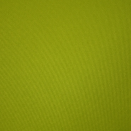 Fabric, water-repellent, 16245-5035, green