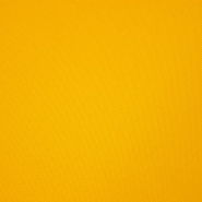 Fabric, water-repellent, 16245-7011, yellow