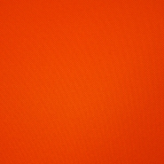 Fabric, water-repellent, 16245-5013, orange