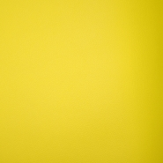 Kunstleder Arden, 004_12741-111, gelb
