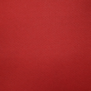Artificial leather, perforated, 16255-222, red - Bema Fabrics