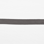 Strip, webbing, width 25 mm, 16182-10379