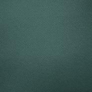 Umetno usnje, perforirano, 16255-430, petrol