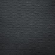 Umetno usnje, perforirano, 16255-625, siva