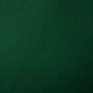 Felt 3mm, polyester, 13470-15, green