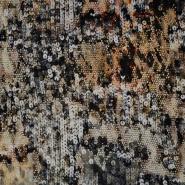 Pletivo tanjše, viskoza, 16236-0801