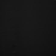Poliamid, elastan, mat, 16256-01, črna