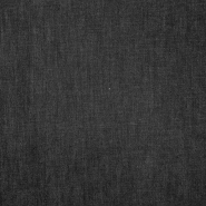Jeans, elastisch, 16175-15, schwarz