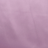 Saten, poliester, 10805, alt roza