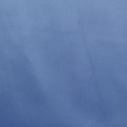 Satin, polyester, 10817, alt blue