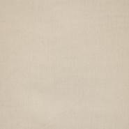 Bombaž, tkanina, 16259, natur