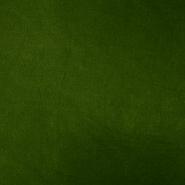 Pliš elastičen, 16260-1, zelena