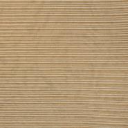 Pletivo tanjše, črte, 13970-13