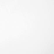 Podloga, mešanica, 16262-1, bela