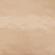 Podloga, viskoza, 16262-5, bež