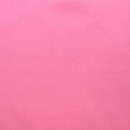 Lining, blend, 16262-12, pink