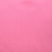 Podloga, mešanica, 16262-12, roza