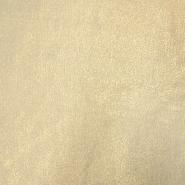 Jersey, z nanosom, 16262-19, zlata