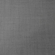Wool, for suits, 16262-36, grey