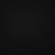 Poliamid, elastan (Lycra), termo, 16262-404, črna
