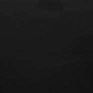 Lining, blend, 16263-24, black