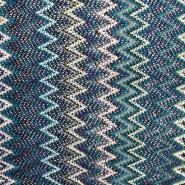 Knit, zigzag, 16263-291