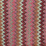 Knit, zigzag, 16263-292