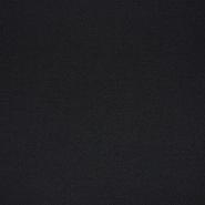 Volna, kostimska, 16263-43, črna