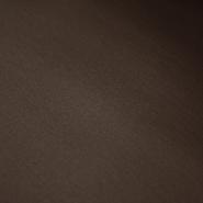 Damast saten, Minerva, 13141-59, rjava