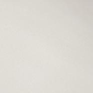 Damast saten, Minerva, 13141-68, pješčana