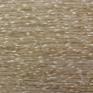 Knit, melange, 16265-1, beige - Bema Fabrics