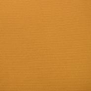 Pletivo, gosto, 16266-1, oker