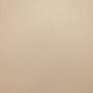 Umetno usnje, oblačilno, 16267-1, bež
