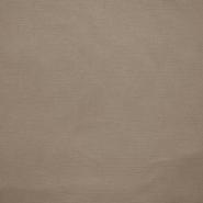 Cotton, poplin, spandex, 16268-1, beige