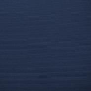 Pletivo, gosto, 16266-4, modra