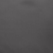 Podloga, mešanica, 16258-54, sivo rjava