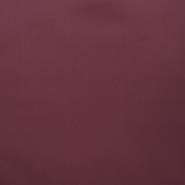 Lining, blend, 16258-542, dark red
