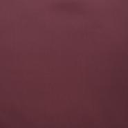 Podloga, mešanica, 16258-542, temno rdeča