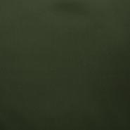 Lining, blend, 16258-550, green
