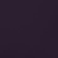 Pletivo, gosto, 12974-247, vijola