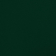 Pletivo, gosto, 12974-028, zelena